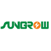 sungrow-solar-inverters